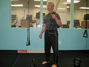 mark mellohusky fitness training specialist seven stars fitness