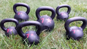 seven stars fitness kettlebell benefits and tips mark mellohusky