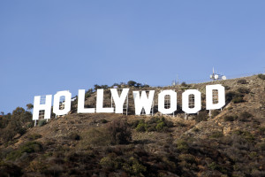 hooray for Hollywood? not in my fitness playbook