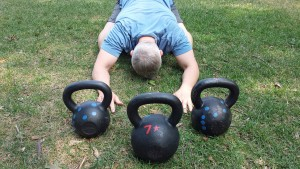 How Good Are Kettlebells?