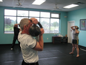 kettlebells are great for strong full ranges of mobility