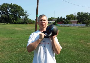 mark mellohusky seven stars fitness kettlebell instruction