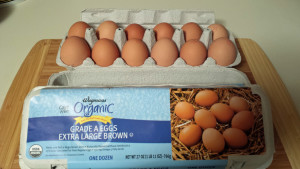Eggs are an excellent source of protein mark mellohusky seven stars fitness