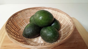 avocados healthy fat choices seven stars fitness