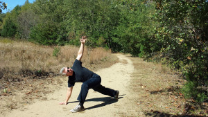 pursue a foundation of strength and plenty of meaningful movement activities